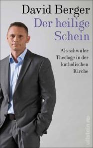 David Berger: Der heilige Schein (Ullstein)