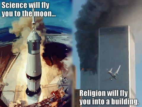 religion_d42754_1276237
