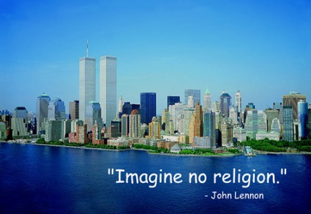 9-11-imagine-no-religion-450x310