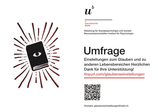a5_flyer_umfrage.png